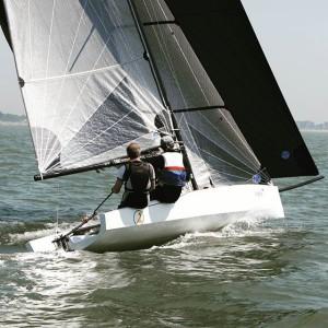Kom innom vår stand på Aker Brygge. Det blir prøveseiling med sk2, info om nye Salona 380 som det allerede er solgt 4 av, ICC praktisk utsjekk og kjempetilbud på seiltøy.  #sk2sailing #båterisjøen #seileren #salonanordic #salona380 #boatshow #akerbrygge #musto #sebago #sailing